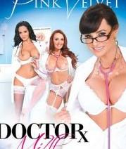 doctormilf