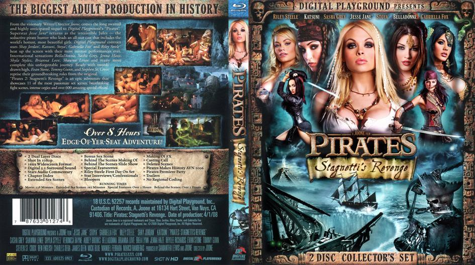 X pirates full movie-3929