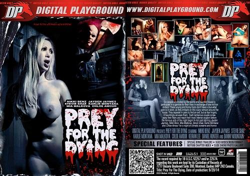 digital playground movies list