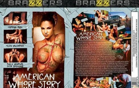 brazzers porn movies Porn Sites 7 min Brazzers Sexy bathroom threesome Youporn xxx.