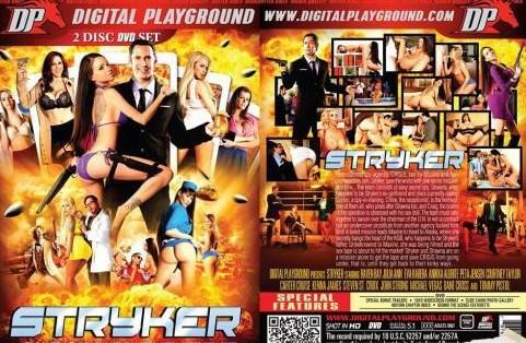 free porn movie streams