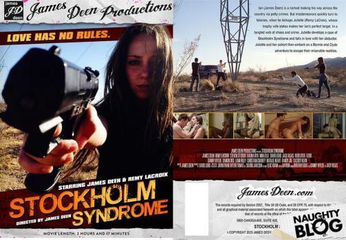 movies xxx oljemassage stockholm
