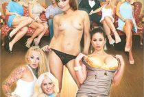 watch full free porn movies Metro - Nasty NewCummers 15 - Full  movie  full video porno 2  LBO - Neighborhood Watch 02 - Full movie.