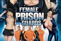 female-prison-guards