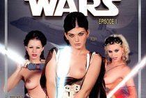 Private Gold 83: Porn Wars 2 full xxx movie