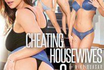 Cheating Housewives 2 full xxx movie