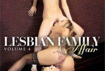 Lesbian Family Affair 4 full xxx movie watch online