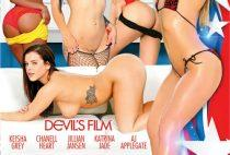 Starlets of the Year 2 full xxx movie watch online