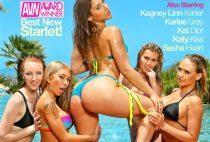 The Seduction Of Abella Danger full porn movie watch online