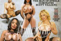 Lexington Steele Shades Of Black full porn movie
