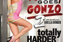 Riley Goes Gonzo 2 full porn movie