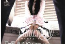 The Innocence Of Youth 1 full xxx movie