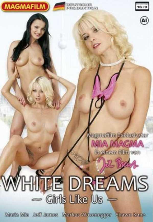 Dream porn movie