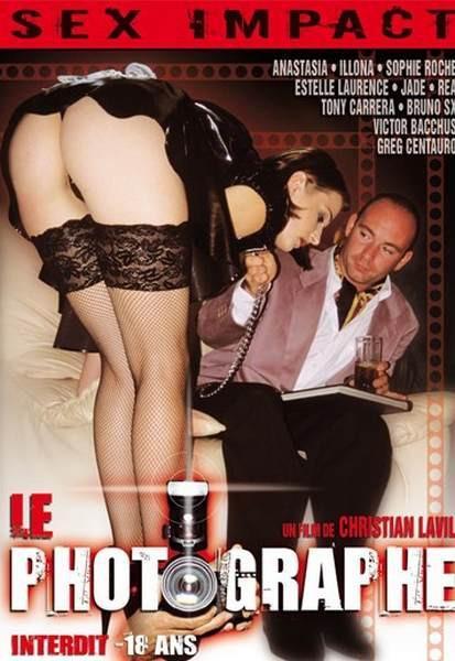 seks-film-anastasiya