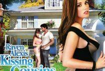 Kissing Cousins full xxx movie