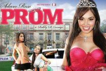 Prom Full XXX Movie