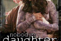 Nobodys Daughter full xxx movie