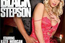 My Black Stepson Full XXX Movie