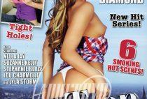 Hot Teen Next Door 2 Full XXX Movie