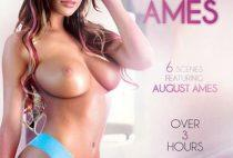 The Sexual Desires Of August Ames Full XXX Movie