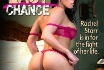 Last Chance full xxx movie