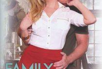 Family Affairs 2 full xxx movie