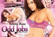 Odd Jobs full xxx movie