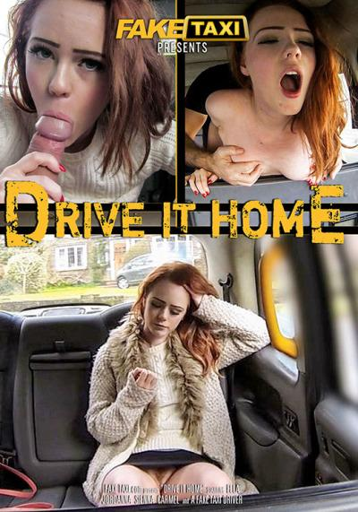 Fake Taxi – Drive It Home