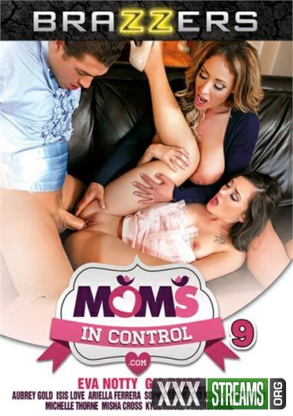 MOMS IN CONTROL 9 (2018)
