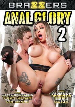 Anal Glory 2